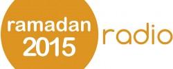 Ramadan Radio Guide