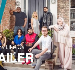 Why is TV still chasing the Muslim factor?