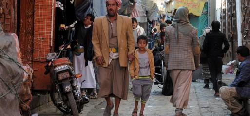 Yemen: UAE backed southern rebels capture Govt HQ in Aden, killing 20 people