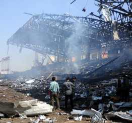 UN concerned aid operations in Yemen blocked by Saudi Arabia & killing of civilians