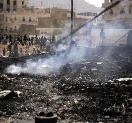 Yemen: UN envoy unveils details of peace plan