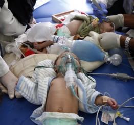 UN urges US to drop Houthi terrorist designation
