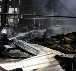 Yemen: 10 children killed in their classroom by Saudi coalition airstrike