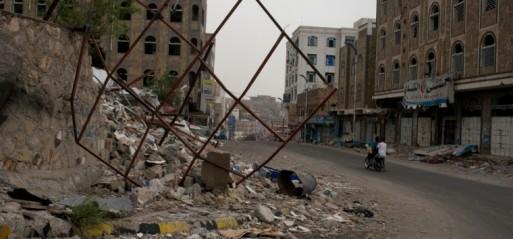 Yemen: 22 civilians killed, 30 injured in Saudi-led airstrikes in Hajjah