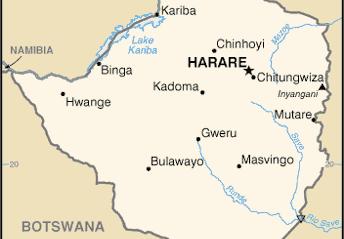 Zimbabwe: Challenges for Muslims in Ramadan