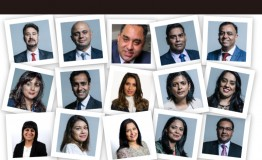 103 Muslim Prospective Parliamentary Candidates