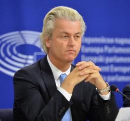 Netherlands: Anti-Islam Dutch politician airs Muhammad cartoons on TV