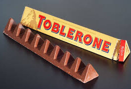 'Shun water too', far-right boycott of halal Toblerone mocked