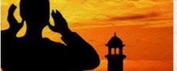 Nine mosques permitted to  broadcast adhan in  Waltham Forest