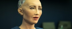 White AI stereotypes reflect institutional racism
