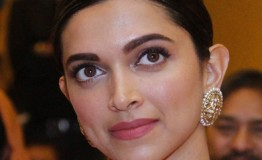 Is Bollywood re-considering its slavish aping of Modi's Hindutva agenda?