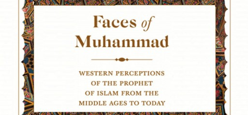 Book Review: Islamophobia is not new… it has been there for a millennia