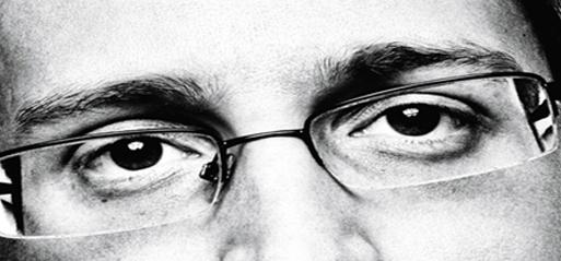 Book Review: The many-eyed gargoyle