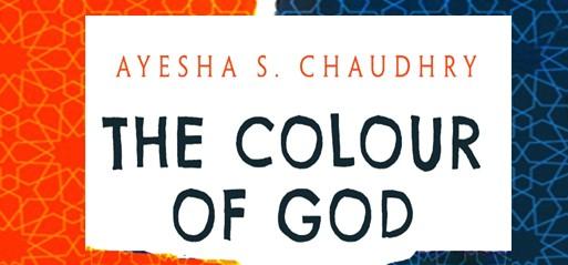 Book review: Bringing the profound into the mundane