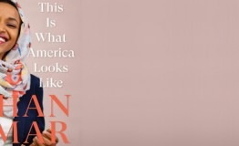 Book Review: Ilhan Omar following 'the American Dream'
