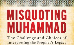 Book Review: Interpreting the Prophet's legacy in the modern world
