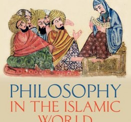 BOOK REVIEW: Muslim contribution to medieval thought and philosophy