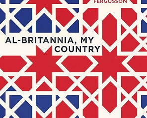 Book review: British Islam at a crossroad: challenges and opportunities