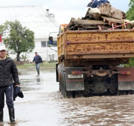 Bosnia and Herzegovina: Floods kill 19, thousands evacuated
