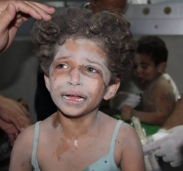 Palestine: At least fifteen killed by Israeli bombing in Gaza