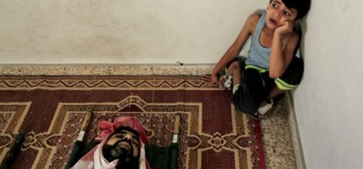 Palestine: 24 more Palestinians killed in Gaza Wed, 54 since dawn