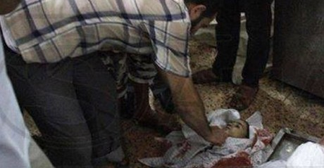 Palestine: At least 23 civilians killed as Israeli escalation continues