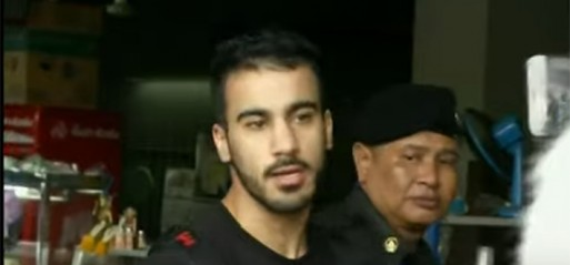 Australia Govt urged to help secure release of refugee Bahraini footballer from Thailand