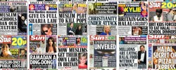 The Times must be brought to account for its Islamophobia
