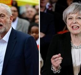 Best of British democracy
