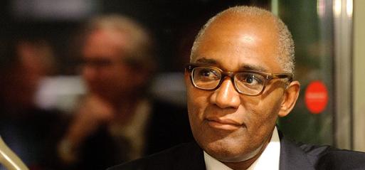 Phillips, an Islamophobe or freedom campaigner?