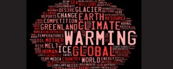 COP26 will be a post-Brexit test of diplomacy