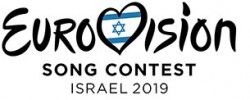 140 artists boycott 2019 Eurovision contest in Israel