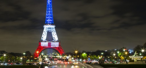 Paris terror attacks, lessons need to be learnt
