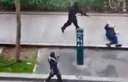 France: Will the French give up personal liberties for better safety?