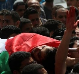 Palestine: Palestinian dies of wounds suffered during Israel's war on Gaza