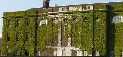 Goldsmiths embroiled in second racism row as hundreds of academics are laid-off