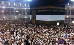 Travel agencies act on Hajj and Umrah visa fee hike