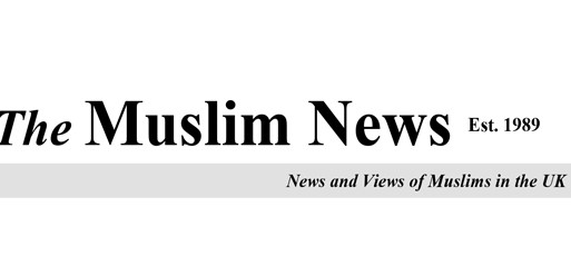 Muslim News –  Now Available In Print Form Online