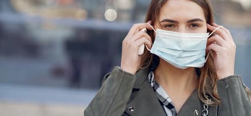 Should face masks be compulsory?