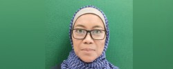 In conversation with Dr Hamimah Tuyan, widow of the 51st victim of the New Zealand mosques terror attack