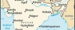 Gang-rape Muslim women, says regional BJP leader
