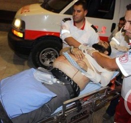 Palestine: 21 Palestinians killed in early dawn strikes in Gaza