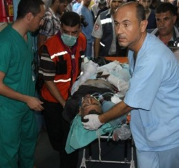 Palestine: Another family killed, death toll continues to rise