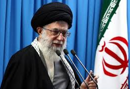 Iran: Khamenei said America, Zionism, and Britain created ISIS