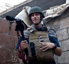 Iraq: US seeks verification of 'Islamic State' beheading of journalist James Foley
