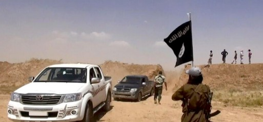 Iraq: Signs of disagreement emerge between ISIS and Baath