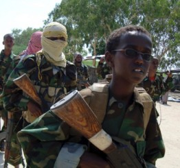 Kenya: Suspected Al-Shabaab militants kill 28 people in Mandera