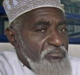 Kenya: Prominent Muslim scholar killed in Kenya