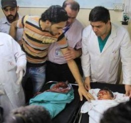 Palestine: Two more Palestinians killed, many injured