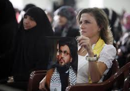Lebanon: Two-thirds of Lebanon's Christians believe Hizbullah is protecting country